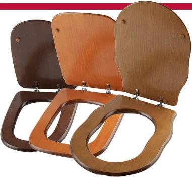 asientos de inodoro Eizaguirre
